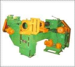Spring Machine In Kolkata, Spring Machine Dealers & Traders In