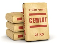 OPC 53 General Purpose Cement