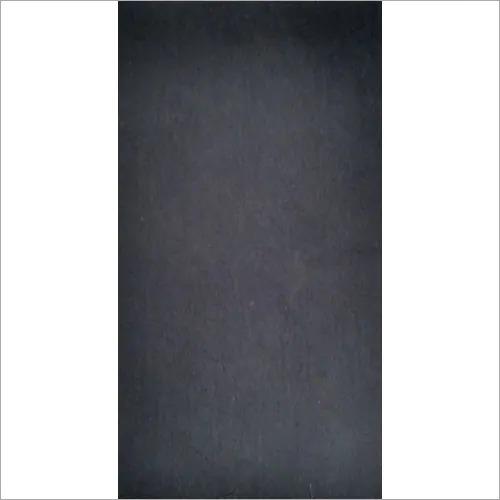 Reactive Black Wnn Dyes