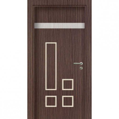 Teak Wood Bedroom Wooden Door At Best Price In Coimbatore