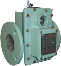 Oil Immersed Transformer Buchholz Relay