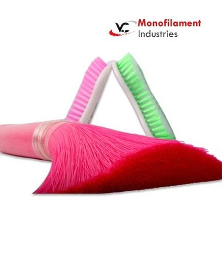 Top Grade Monofilament Yarn