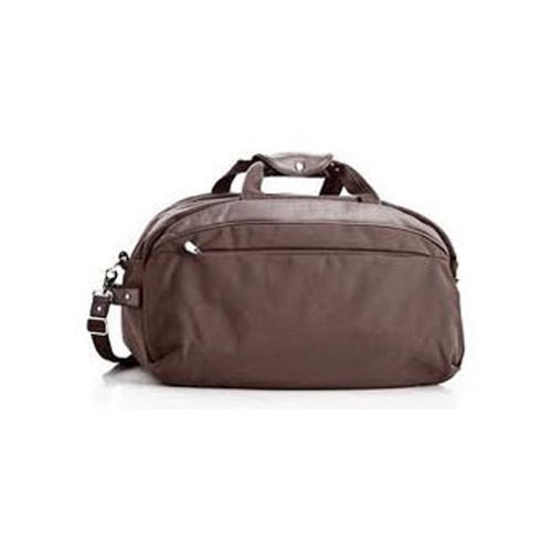 Casual Duffle Luggage Bag