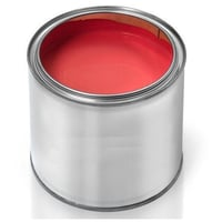 High Resistance to Acids Epoxy Paint