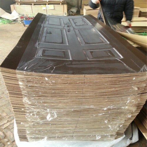 Adhesive Pe Protective Film For Door Skin/Furniture