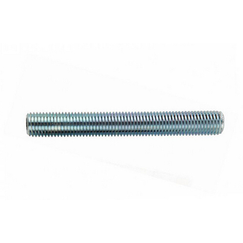 Carbon Steel Fully Threaded Studs