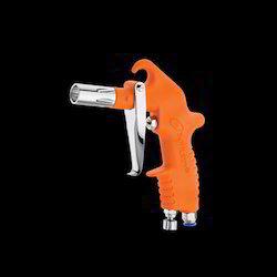 Composite Body Air Blow Gun