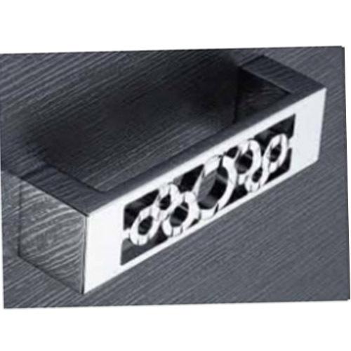 Designer Cabinet Door Handle