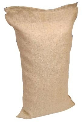 Easy To Carry Jute Sack
