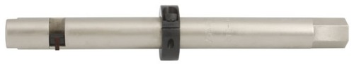 White One Revolut Ion Internal Tube Cutter Otc Series