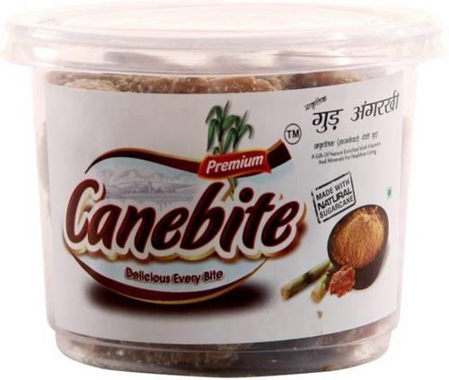 Low Calorie Canebite Jaggery