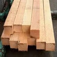 Neem Wood For Door And Window