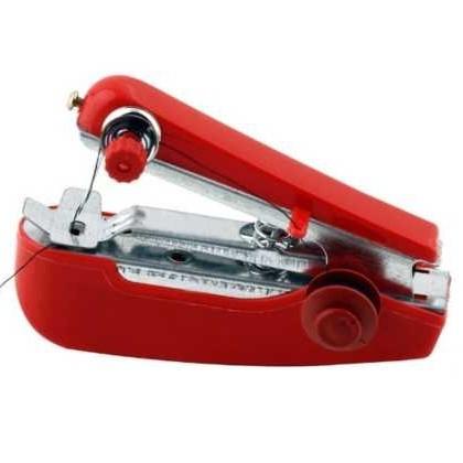 Swingline Commercial Desk Stapler