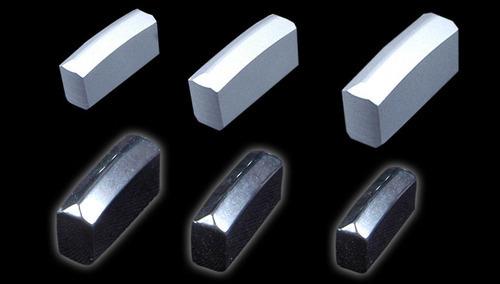 Tc Carbide Drill Steel Inserts