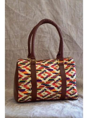 Azzra Casual N Formal Duffle Handbag