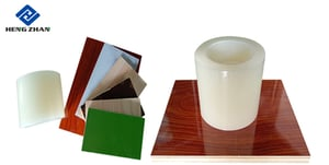 PE Protection Film for Furniture Surface