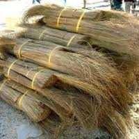 Coconut Made Floor Cleaner Broom