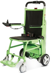 Wheel Chairs In Coimbatore, Wheel Chairs Dealers & Traders In