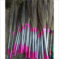 Floor Cleaner Phool Jhaadu (Broom)