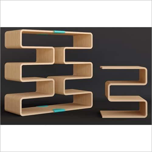 Interior Furniture Design Services