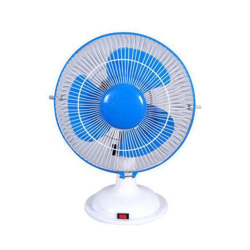 Reliable Solar Table Fan