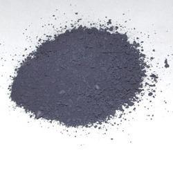 Seals - Phenol Formaldehyde Moulding Powder Application: Plastic