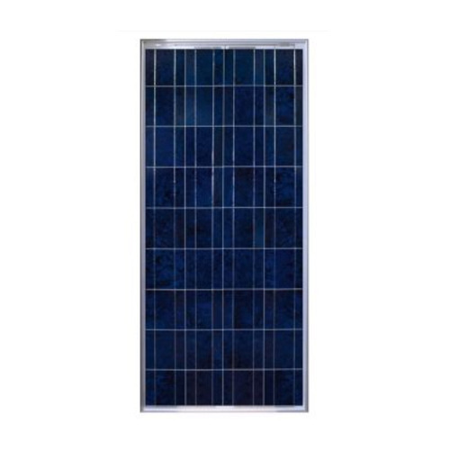 Top Class Tata Solar Panel