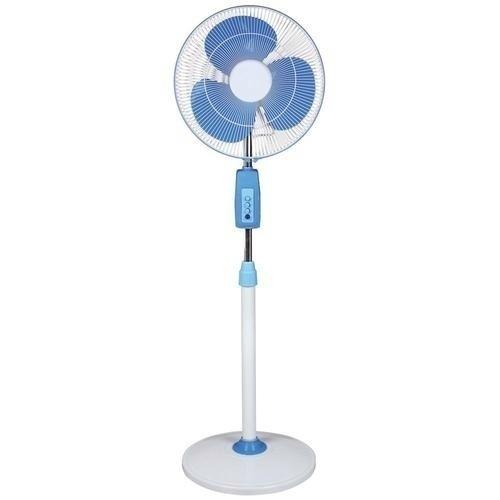 Top Quality Solar Pedestal Fan