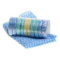 Disposable Hand Towels for Face wash, SPA, Travel
