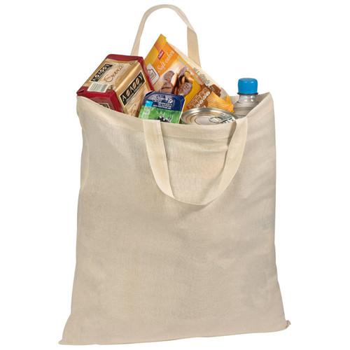 High Grade Cotton Bag