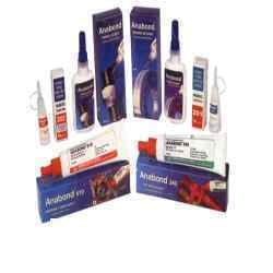 Anaerobic Adhesives For Household And Commercial Uses