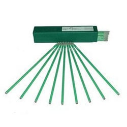 ARC Welding Electrodes And Consumables