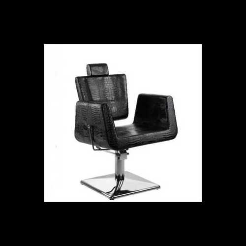 Boat Salon Chairs (Cs1004)