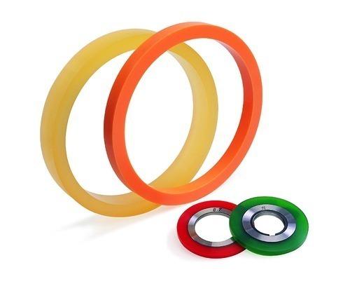Custom Size Pu O Rings