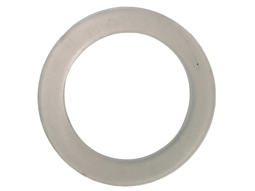 Natural Rubber Flat Ring