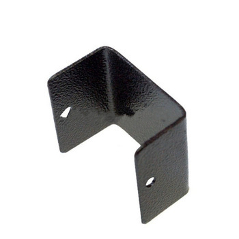 Sheet Metal Fabrication Stamping Bending Welding Turning Pa