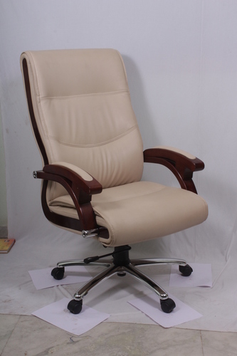 VDIR-103 Office Chair