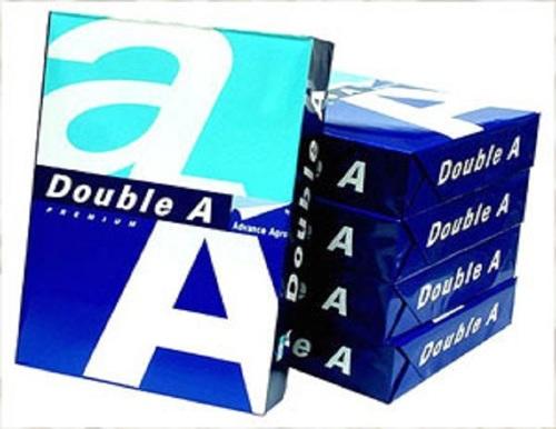 A3 A4 And A5 Copy Paper (70 75 80 Gsm)