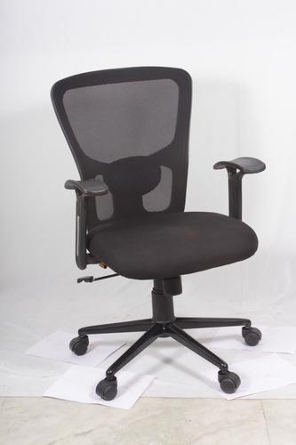 VMS-107 Office Chair