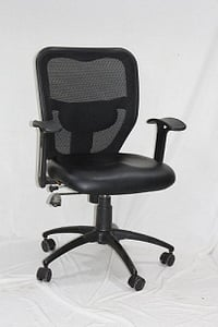 VMS-109 Office Chair