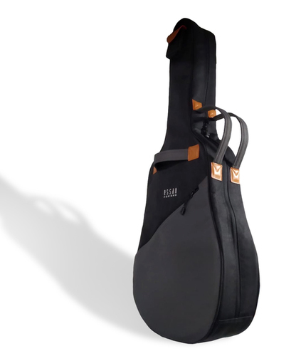Caris Guitar Bags