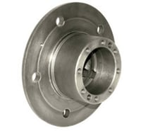 Durable Finish Torque Wheel Hub