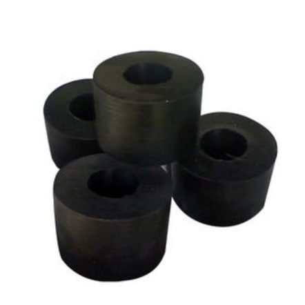 Efficient Performance Rubber Bushes