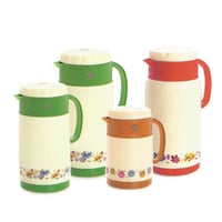 Ruby Insulated Thermos Jug