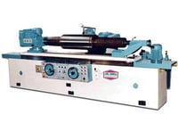 Heavy Roll Grinding Machine