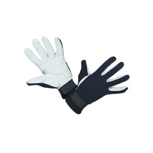 Water Proof Diving Gloves