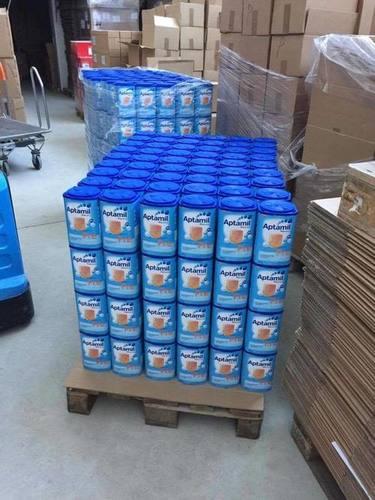 Aptamil Profutura Milk Powder