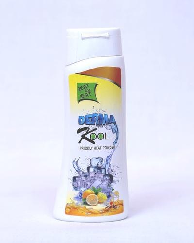 Dermakool Prickly Heat Powder