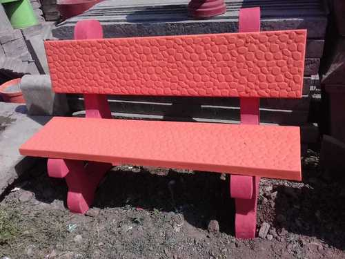 Concrete Garden Bench Manufacturers Amp Suppliers Dealers