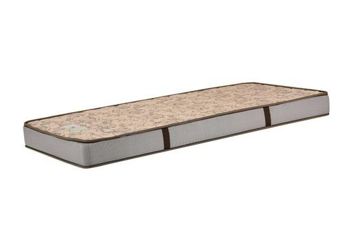 Rebonded Foam Mattress - COIRFIT Health ++
